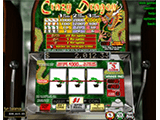 Crazy Dragon Jackpot