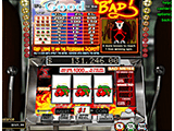 Good to be Bad Jackpot